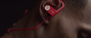 lebron james beats 2