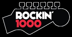 logo_rockin1000