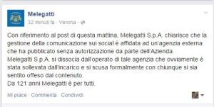 melegatti-post-facebook1