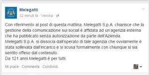 melegatti-post-facebook1