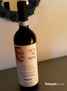 valerio scanu vino melegatti